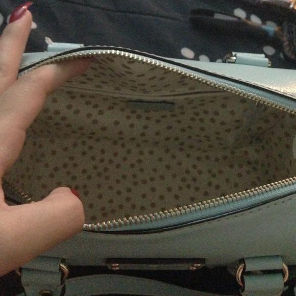 kate spade Bags - Host Pick🎉 Kate Spade handbag