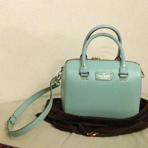 kate spade Bags - Host Pick🎉 Kate Spade handbag 2
