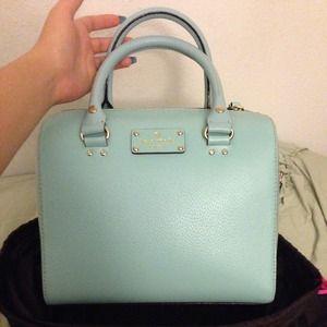 kate spade Bags - Host Pick🎉 Kate Spade handbag 1