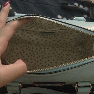kate spade Bags - Host Pick🎉 Kate Spade handbag 3