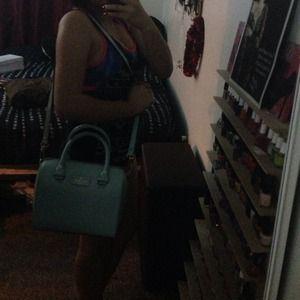 kate spade Bags - Host Pick🎉 Kate Spade handbag 4