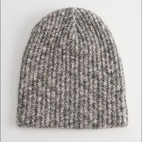 American Apparel Accessories - American Apparel Recycled Fisherman Beanie b1584047d6e
