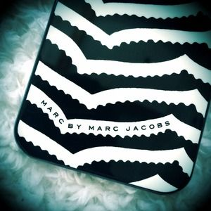 Marc by Marc Jacobs Accessories - MARC BY MARC JACOBS iPhone 4/4s case