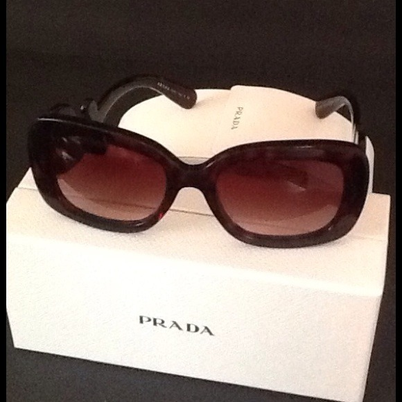 faux prada handbags - replica prada sunglasses baroque