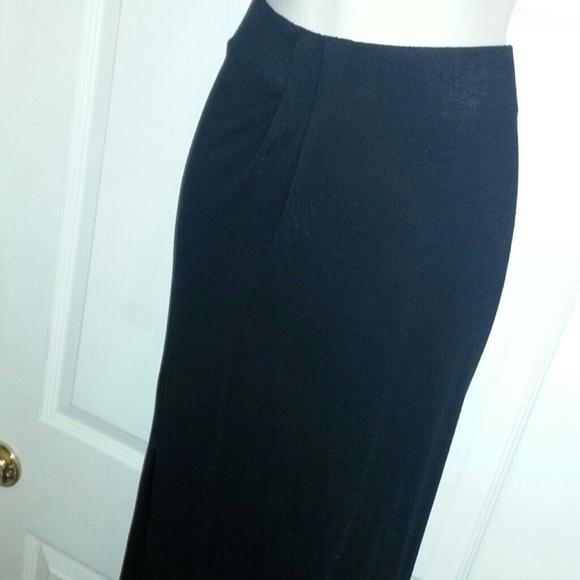 83 dolan t shirt dresses skirts dolan t shirt