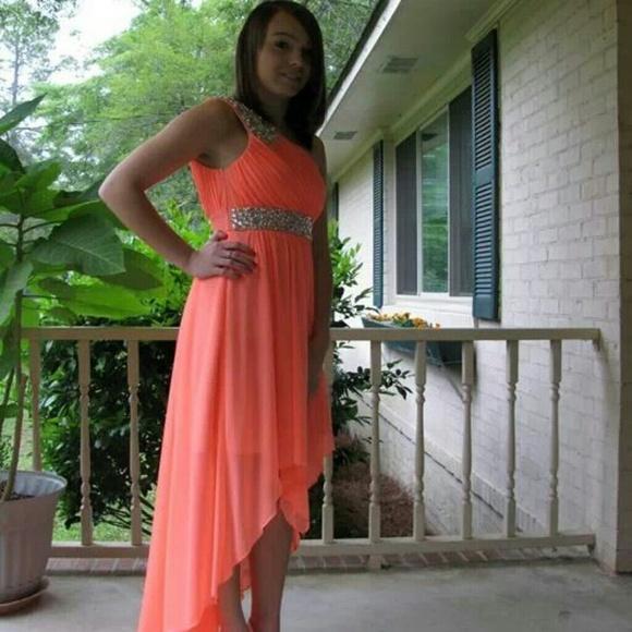Dillards Department Store Prom Dresses - Boutique Prom Dresses