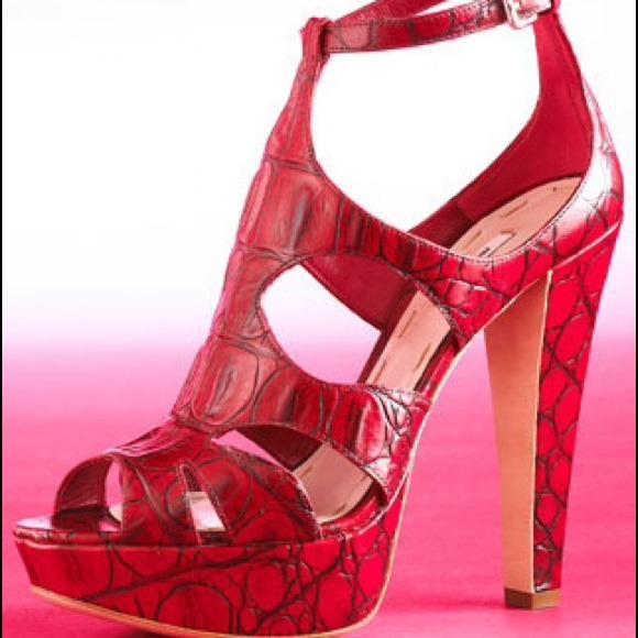 62% off Prada Shoes
