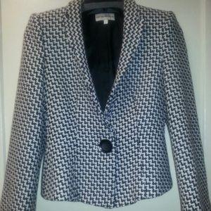 Beautiful Emporio Armani blazer