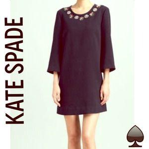 Super beautiful Kate Spade Lucy dress♠️