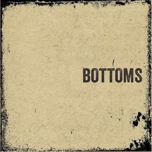 Pants - Bottoms