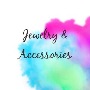 Jewelry - Jewelry & Accessories