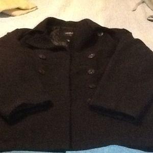 5db75fc4890c Jordan Craig Jackets   Coats - Jacket Pea Coat