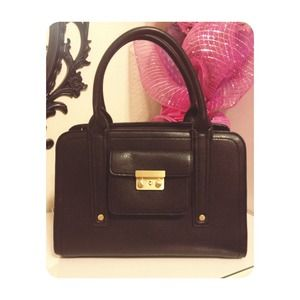 3.1 Phillip Lim for Target Medium Satchel