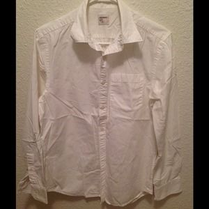 OLD NAVY Man size S