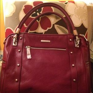 Brand new Rebecca Minkoff Cupid bag