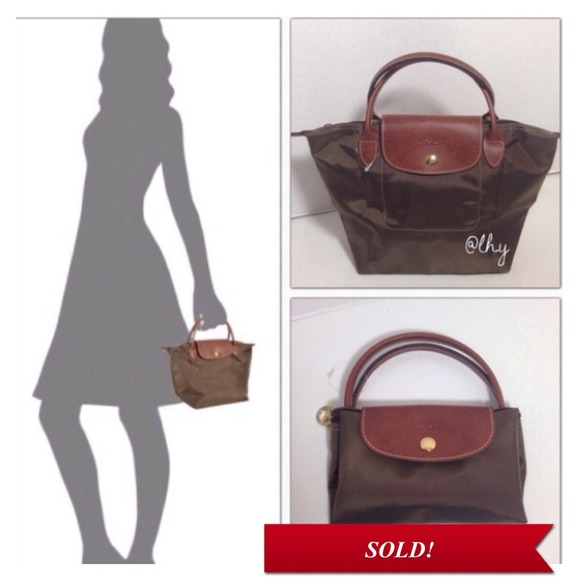 dc13f2c41940 long champ le pliage bag how much is a long-champ bag Free Shipping on  206+