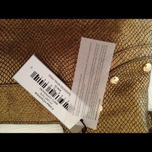 Foley + Corinna Bags - Foley & Corinna City bag 4