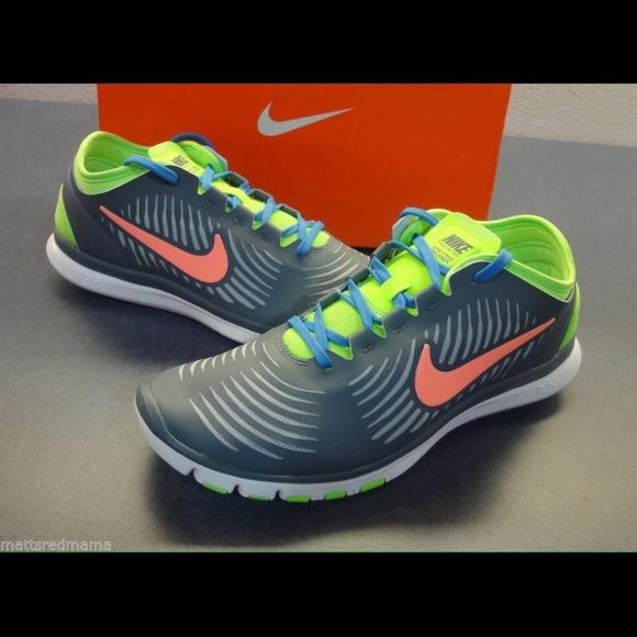 Nike Shoes | Soldwomens Nike Free
