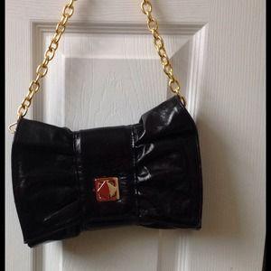Sabina New York Handbag!