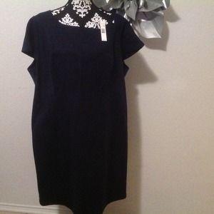 Tahari Dresses & Skirts - Plus size Gorgeous Tahari dress