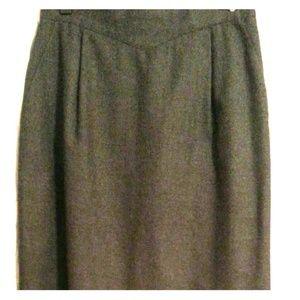 Christian Dior Dresses & Skirts - Christian Dior vintage skirt