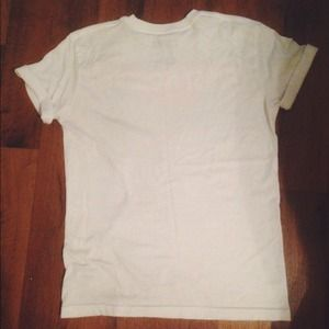 42060033 Forever 21 Tops | Sold On Vinted Trust Nobody Tupac X Biggie | Poshmark
