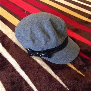 Accessories - Beautiful hat
