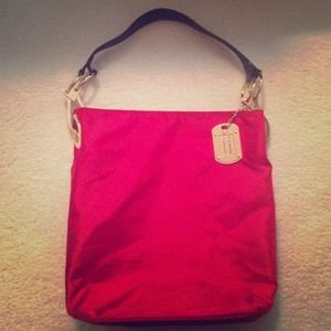 Anteprima Nueve original bucket bag