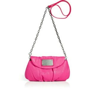 Marc by Marc Jacobs Karlie Clutch Crossbody