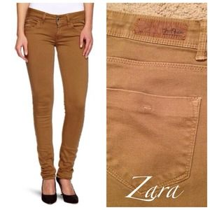 Zara Denim - Zara Denim