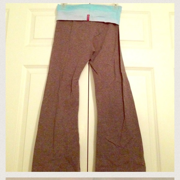 👖Hard Tail Yoga Pants👖 From Jackie's Closet On