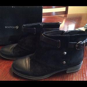 Buy Strutt Couture Shoes