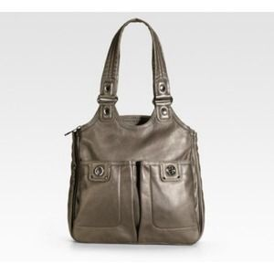 Marc by marc jacobs Teri tote bag purse