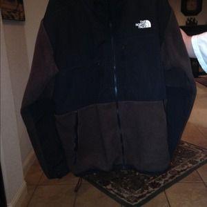 browning goose jacket men's jackets & coats