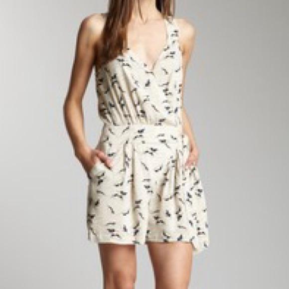c071f22a9 BCBGeneration Dresses