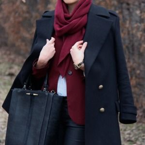 *Host Pick* Zara scarf