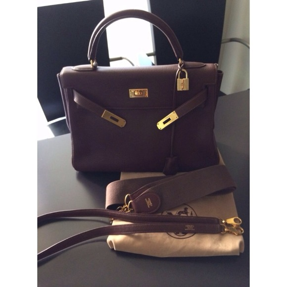 hermes kelly 32 price