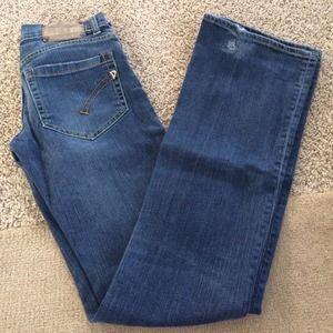 Dondup Denim - Dondup designer jeans