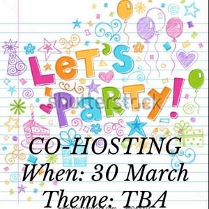 Poshmark Other - 🎉🎉CO-HOST PARTY, MARCH 30th! 🎉🎉