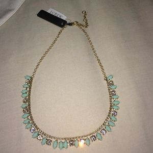 J. Crew Jewelry - 🎉Host Pick🎉 J. Crew Necklace