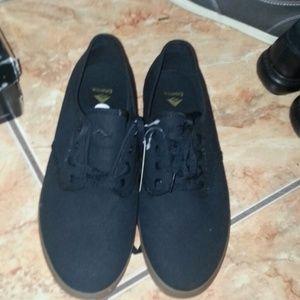 Other - SOLD! Tillys men shoes