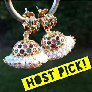 HOST PICK 3/21! Three colors available!