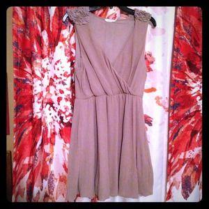 Dresses & Skirts - Beautiful dress bubble skirt