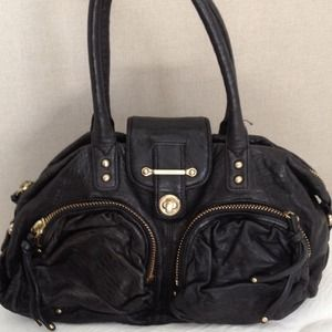 Host Pick! Botkier Leather handbag