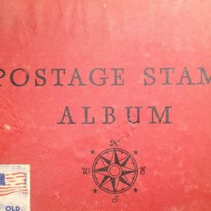 Other - Coming soon, lots of collectors stamps, old.