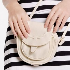 Handbags - New Retro Color Multipurpose Lovely Mini Bag