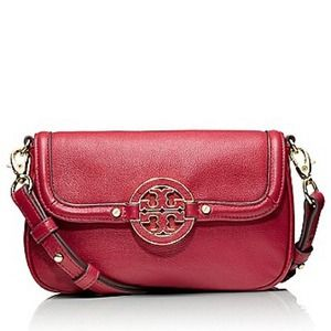 Tory Burch Amanda Crossbody Bag