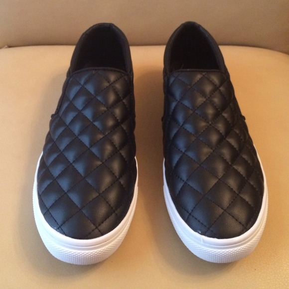 30 h m shoes reserved saeyou fabulous quilted
