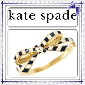 Authentic Kate Spade