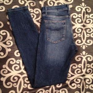💥HOST PICK💥 NWOT Gap 1969 Legging Jean
